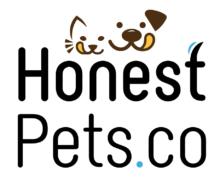 Honest Pets Co